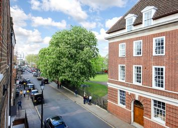 Thumbnail 1 bed flat for sale in King William Walk, London