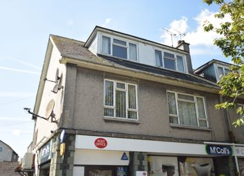 Thumbnail 2 bed flat for sale in Central Drive, Ulverston, Cumbria