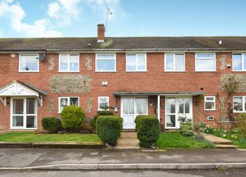 Thumbnail 3 bed terraced house for sale in Stoke Row, Henley-On-Thames