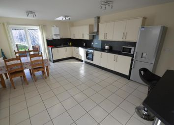 4 bed semi-detached house for sale in Church Road, Northfield, Birmingham B31