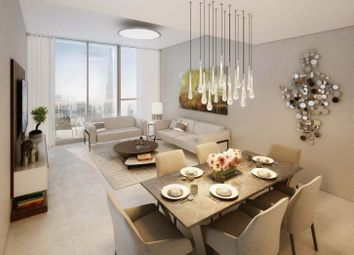 Thumbnail 1 bed apartment for sale in Bellevue, Business Bay, Burj Khalifa District, Dubai
