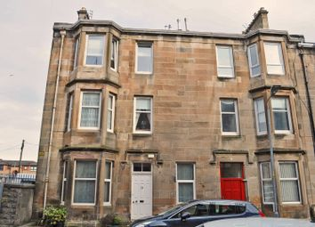 Thumbnail 2 bed flat for sale in 19 Williamson Avenue, Dumbarton