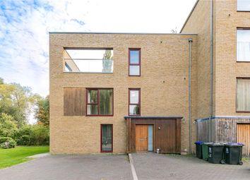 4 bed semi-detached house for sale in Kings Mill Way, Denham, Uxbridge UB9