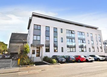 2 bed flat for sale in 1 Christopher Road, East Grinstead RH19