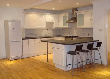 Thumbnail 2 bedroom flat to rent in 36-40 Copperfield Road, London