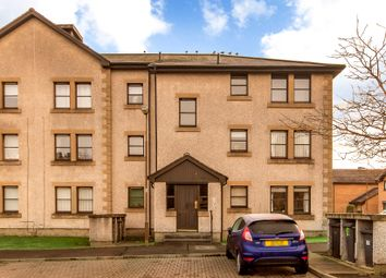 Thumbnail 1 bedroom flat for sale in The Maltings, Linlithgow, Linlithgow