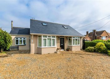 Thumbnail 6 bed detached house for sale in Highfield Road, Minster On Sea, Sheerness