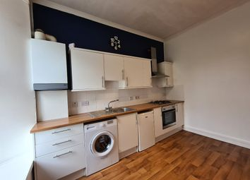 Thumbnail 1 bed flat to rent in Drive Road, Linthouse, Glasgow