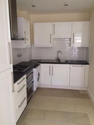 Thumbnail 3 bedroom flat to rent in Maxwell Road, Romford