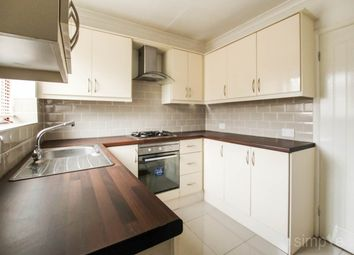 Thumbnail 3 bed property to rent in Birchway, Hayes, Middlesex