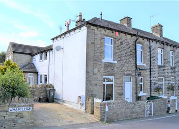 2 bed cottage to rent in Wham Leigh, Holywell Green, Halifax HX4