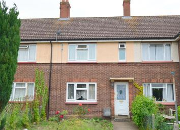 Thumbnail 2 bedroom property for sale in Shaftesbury Square, Ipswich