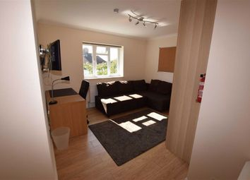 Thumbnail Room to rent in Park Road, Hendon, London