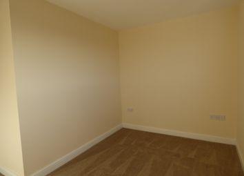 Thumbnail 2 bedroom flat to rent in Barleycroft Lane, Dinnington, Sheffield