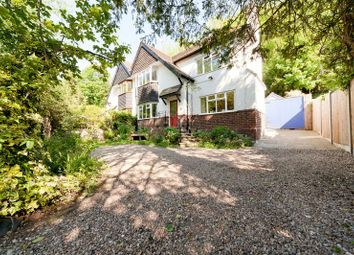 Thumbnail 3 bed semi-detached house for sale in Dale View, Dale Road, Coalbrookdale, Telford