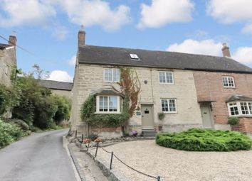 Park Street, Bladon, Woodstock OX20. 3 bed cottage for sale