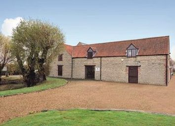Thumbnail Office to let in 2-3 Blotts Barn, Brooks Road, Raunds, Wellingborough, Northamptonshire