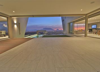 Thumbnail Detached house for sale in 2 Abbey Road, Baronetcy Estate, Northern Suburbs, Western Cape, South Africa