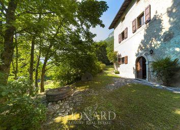 Thumbnail Villa for sale in Avio, Trento, Trentino Alto Adige