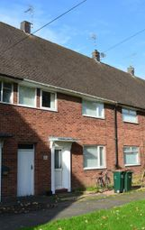 Thumbnail 5 bed terraced house to rent in Sir Henry Parkes Road, Canley, Coventry