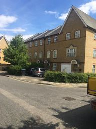 Thumbnail 5 bed shared accommodation to rent in Preston Road, Wembley, London