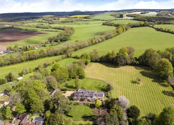 Thumbnail Land to rent in Top Road, Slindon, Arundel, West Sussex