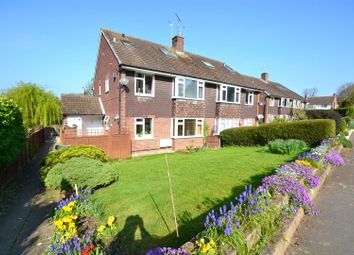 2 bed maisonette for sale in Sutton Crescent, Barnet EN5
