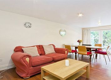 Thumbnail 2 bedroom flat to rent in Sussex Way, London