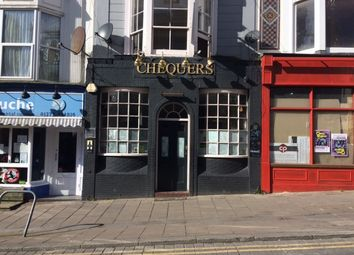 Thumbnail Pub/bar to let in Preston Street, Brighton