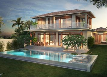 Thumbnail 3 bed villa for sale in The Ocean Estate, Da Nang, Vietnam