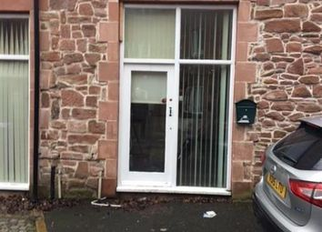 Thumbnail 3 bed mews house to rent in Back Falkner Street South, Liverpool