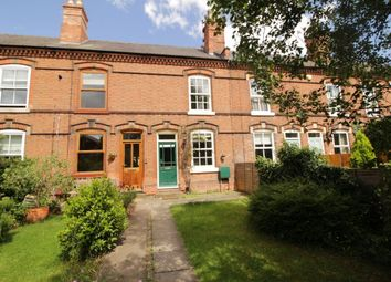 Thumbnail 3 bed property to rent in Midland Cottages, West Bridgford, Nottingham