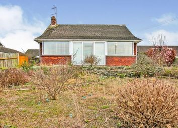 Thumbnail 3 bed bungalow for sale in Ebor Close, Skeeby, Richmond, North Yorkshire
