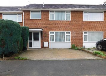 Thumbnail 3 bed terraced house to rent in Symes Road, Hamworthy, Poole, Dorset