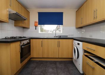 Thumbnail 5 bed semi-detached house to rent in Devonshire Road, Southampton