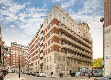 Thumbnail 2 bedroom flat for sale in Aldford House, Park Street, Mayfair