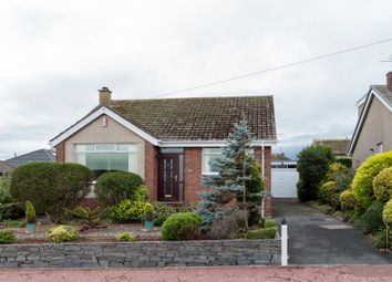 Thumbnail 2 bed detached bungalow for sale in Yewdale Avenue, Barrow-In-Furness