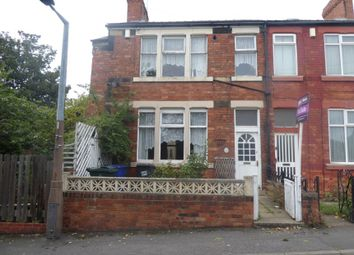 Thumbnail 3 bed semi-detached house for sale in 7 Harlington Road, Mexborough, South Yorkshire