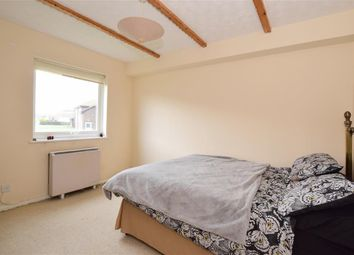 Thumbnail 2 bedroom flat for sale in Balcombe Road, Peacehaven, East Sussex