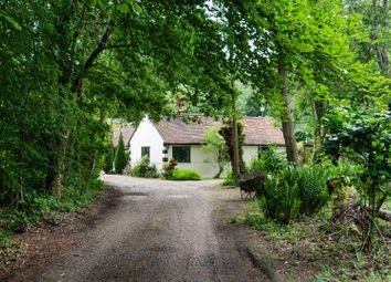 Thumbnail 3 bed cottage for sale in Headley Common Road, Headley, Epsom