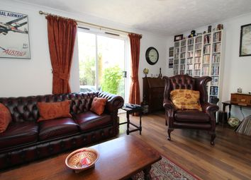 Thumbnail 3 bedroom detached house for sale in Sundew Close, Bedford