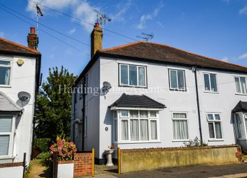 Thumbnail 2 bedroom flat for sale in Maldon Road, Southend-On-Sea, Essex