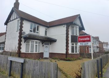 Thumbnail 2 bed property to rent in Silverwood Road, Peterborough