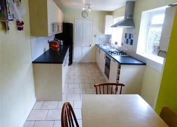 Thumbnail 4 bed property to rent in Waterloo Road, Kings Heath, Birmingham