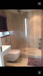 Thumbnail 2 bed flat to rent in St Pauls Square, Sheffield