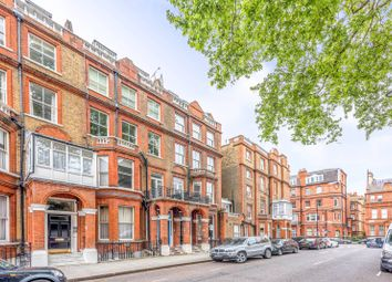 Thumbnail 2 bedroom flat for sale in Ashburn Place, South Kensington