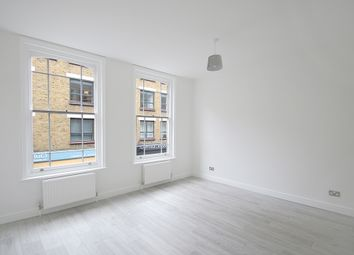 Thumbnail 4 bedroom flat to rent in 8A Cheshire Street, Shoreditch, London