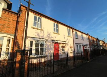 Thumbnail 2 bed terraced house to rent in Rickman Walk, Fairford Leys, Aylesbury
