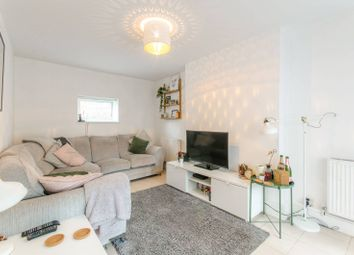 Thumbnail 3 bed flat for sale in Buxton House, Buxton Drive, Walthamstow And Surrounding Areas, London