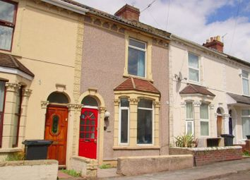 Thumbnail Room to rent in Bennett Road, St. George, Bristol